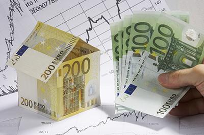 Producten:Vabi-Assets-:Energie:Vabi-Assets-Energie-5.20