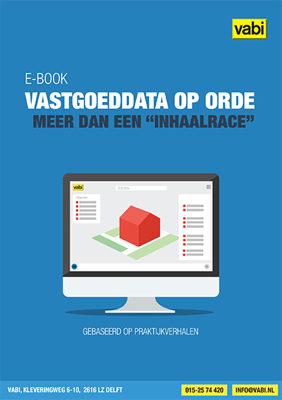 ebook voorkant