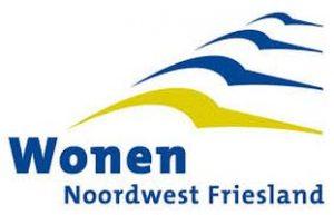 logo nwf