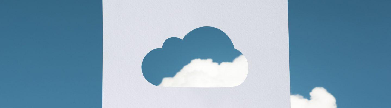 BIM cloud