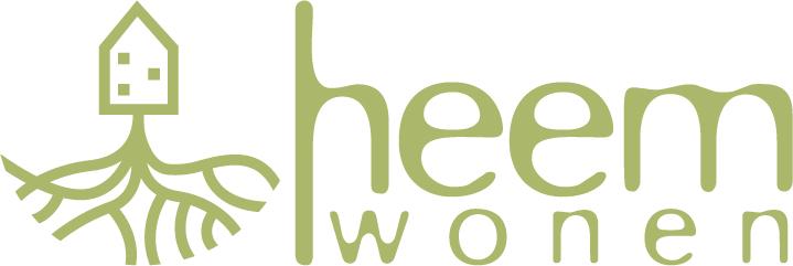 logo HEEMwonen
