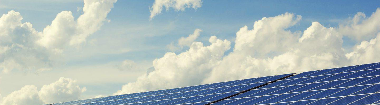 EPA-U energie advies